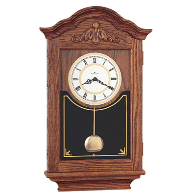 oxford wall clock bradford clocks ltd